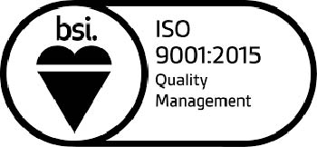 Quality Management System ISO 9001